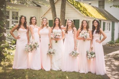 Goethel Wedding (27 of 154)